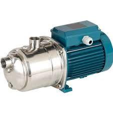 Self Priming Centrifugal Pump
