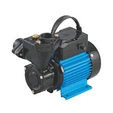 Self Priming Mini Monoblock Pumps