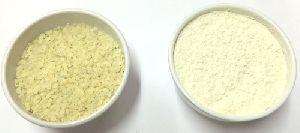 Food Pharma Guar Gum Powder