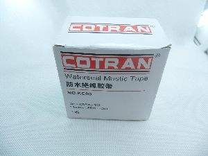 Cotran Waterseal Mastic Tape