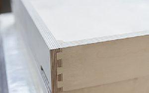 Baltic Birch Plywood