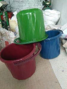 5 Ltr. Plastic Buckets