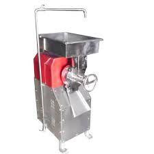 Instant Grinder Machine