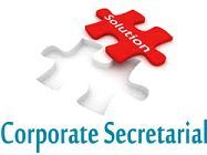 Regulatory And Secretarial Service