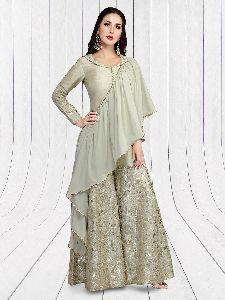 Designer Ledies Dress
