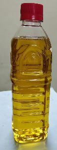 Natural COLD PRESSED WHITE SESAME OIL