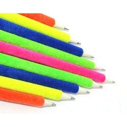 Velvet Pencil