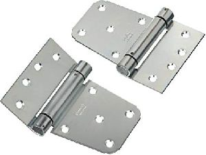Gate Hinges Manufacturers Suppliers Amp Exporters In India