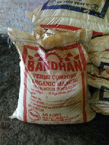 Bandhan Vermicompost