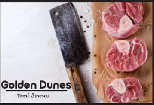 Veal Cuts