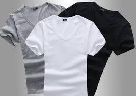 T Shirt Stock Lot - Manufacturers, Suppliers & Exporters in