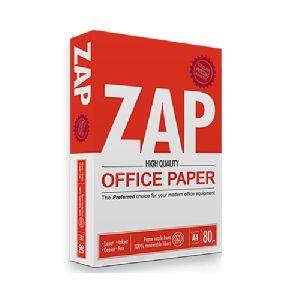 a4 copier paper