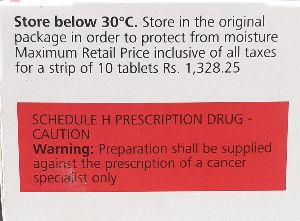 citalopram 20 mg dose