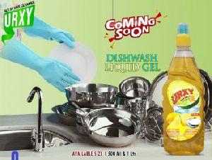Dish Wash 1 LITRE