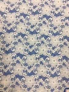 Lycra Laces