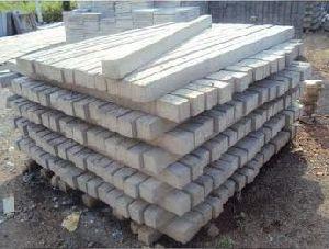 RCC Cement Pole