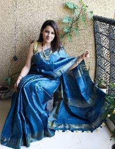 puri silk saree