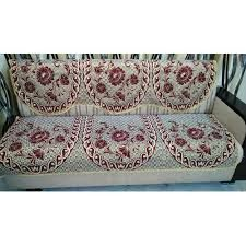 Pleasing Jute Sofa Fabric Sofa Covers Manufacturer From Panipat India Caraccident5 Cool Chair Designs And Ideas Caraccident5Info