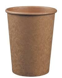 110ml Paper Tea Cup