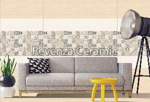 300 x 600mm Glossy Series Tiles