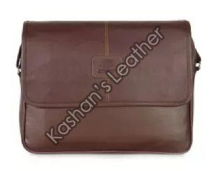 Leather For Bags