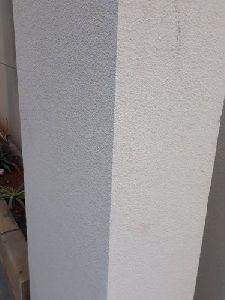 Spray Coat Texture Painting Service