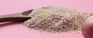 Dehydrated Pink Onion Granules