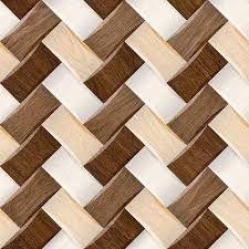 Digital Ceramic Wall Tiles 18x12 Inch