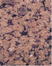 Golden Pearl Granite Stone