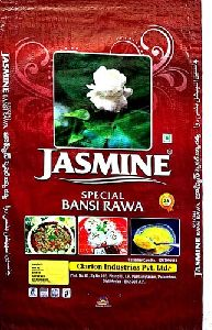 Jasmine Special Bansi Rawa
