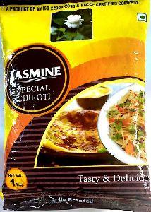Jasmine Special Chiroti Rava