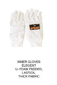 Cricket Inner Gloves