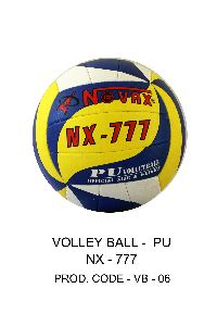 Sports Volleyball