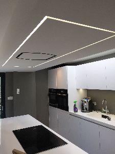 LED Profile Light