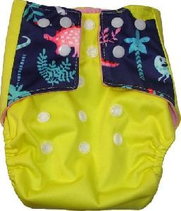 Cloth Diapers Nappies