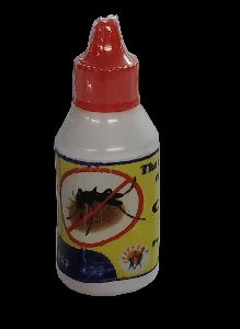 Mosquito Out: Mosquito Control Spray