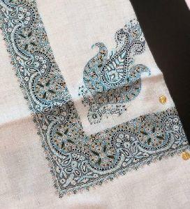 100 percent pashmina shawls