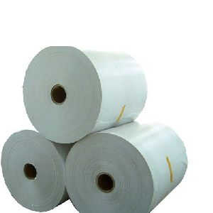 Cup Stock Paper