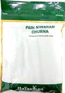 Pain Niwaran Churna
