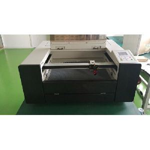 Automatic Hard Board Machine
