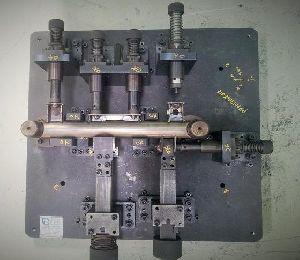 Inspection Gauges