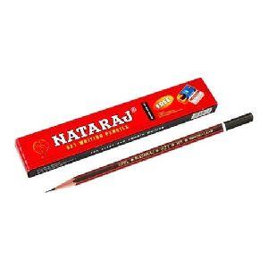 Nataraj Pencil