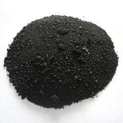 Cold Mix Bitumen Emulsion