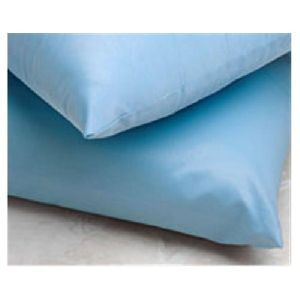 Hospital Pillow Cover