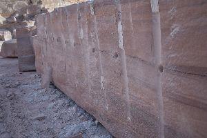 Brown Sandstone Bricks