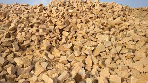 Pink Sandstone Bricks