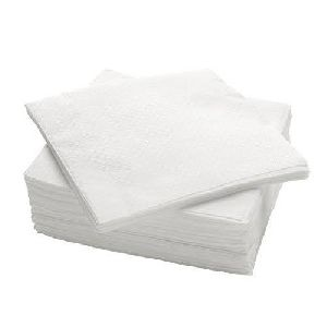 soft tissue napkin