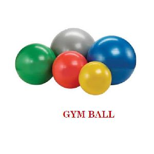 Gymnastics, Sports Equipment & Goods