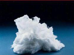 Bulk fibre (1260 Deg C Grade)