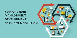 Supply Chain Development Service